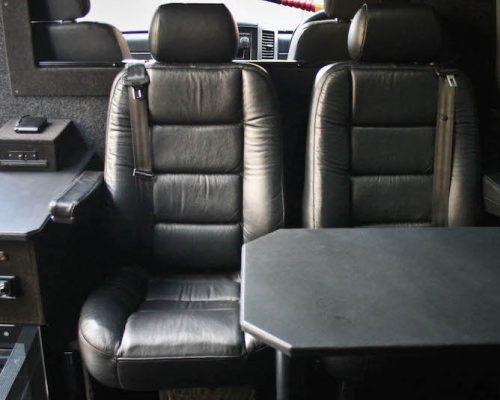 Auto 668x668 11
