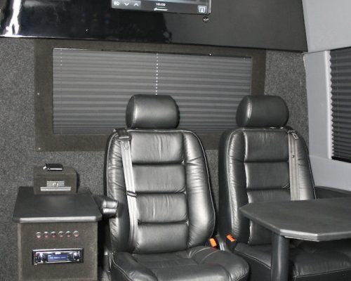 Auto 668x668 5